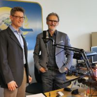 2021-04-14 Gerd Pölzl – Musik verstehen