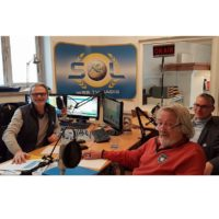 2018-01-23 Univ.Prof. Helmut Detter & Michael Lipp – Generationenkonflikt