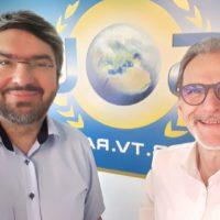 2021-06-02 Christian Plöchl Steuerberatung, Sport und Studium