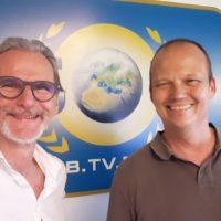 2021-06-11 Michael Bauer Friedenswanderung