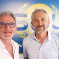 2021-07-22 Studiogast Norbert Swietly – TAB The Alternative Board für Unternehmer