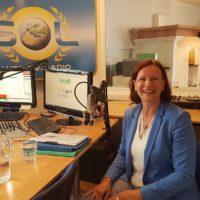2018-07-06 Ing. Angelika Litsch