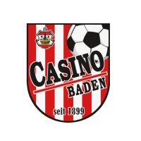 2017-04-21 Richard Wagner, Fanclub-Verantwortlicher des Casino Baden AC – Eröffnung des neuen Fanclubs am 21. April