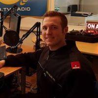 2017-02-10 Vöslau Aktiv – Freiwillige Feuerwehr – Philipp Michalek
