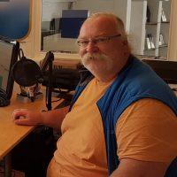 2017-05-05 Vöslau Aktiv – Jubileums Strudelheuriger der Pfadfinder-Gilde Bad Vöslau mit Isdvan Polak