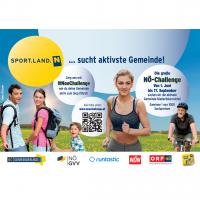 2017-06-02 Vöslau AKTIV – Die NÖ Challenge – Anita Tretthann, Gesunde Gemeinde