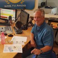 2017-08-18 Vöslau AKTIV: Alexander Majevsky – Stadtrat,Thema: Stadtfest in Bad Vöslau