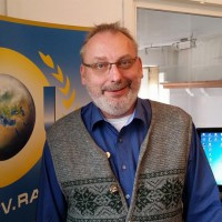 2015-09-11 Vöslau Aktiv: Dirndlgwandsonntag – Pater Stephan Holpfer