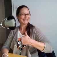 2015-09-18 Vöslau Aktiv: Radler Frühstück – Joelle Kußnow