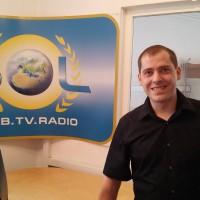 """2015-11-20 Vöslau Aktiv: """"Blunzenkirtag in Großau"""" – Franz Dorner (WBV Großau)"""