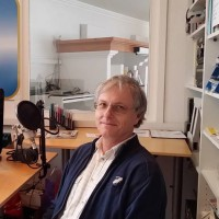 2016-02-12 Vöslau Aktiv: Rudi Scalick – Resümee des Faschingsdienstags in Vöslau