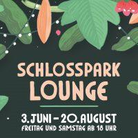 2016-05-27 Vöslau Aktiv: Helga Schmid – Schlosspark Lounge