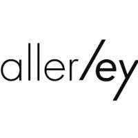 2016-07-18 Vöslau AKTIV: Johannes Ley – Restaurant Allerley